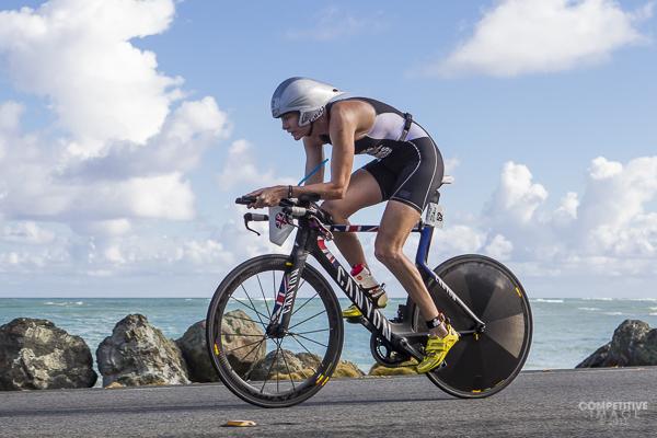 2013 Ironman San Juan 70.3