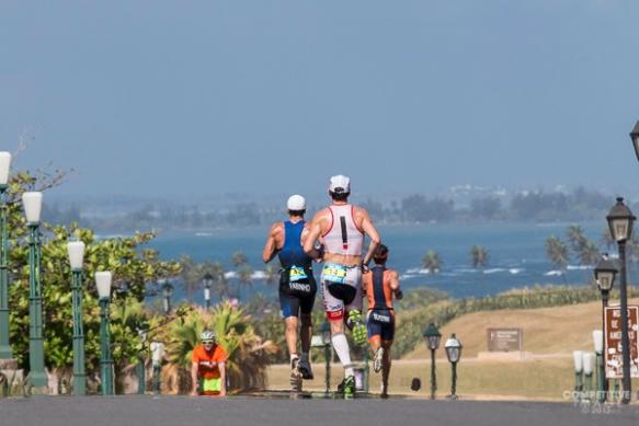 2013 Ironman  2013 San Juan