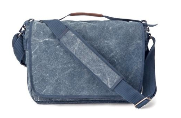 ThinkTank Photo  Retrospective laptop Bag