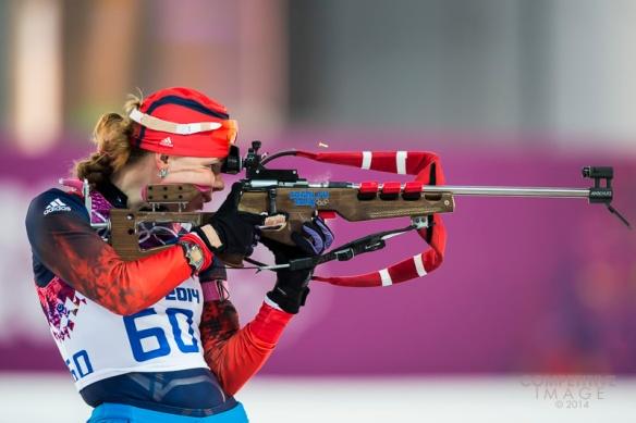 Sochi 140211 1208