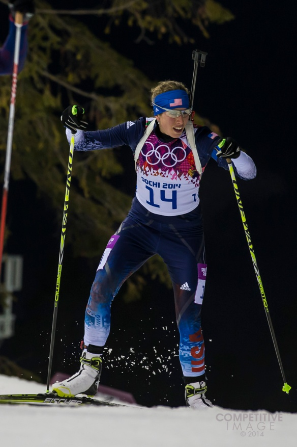 Sochi 140211 1268