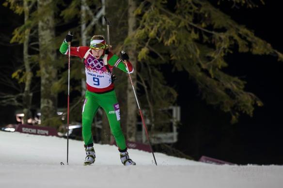 Sochi 140211 1301