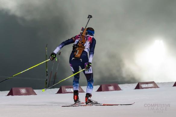 Sochi 140211 1340