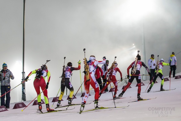 Sochi 140211 1368