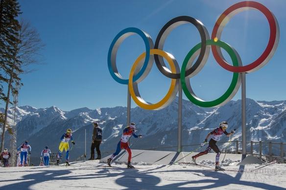Sochi140208 426
