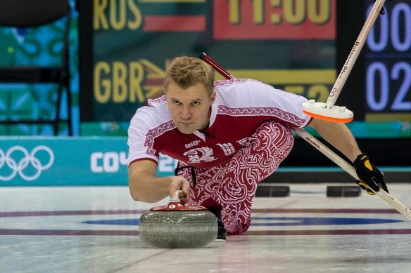 Sochi140210 0854