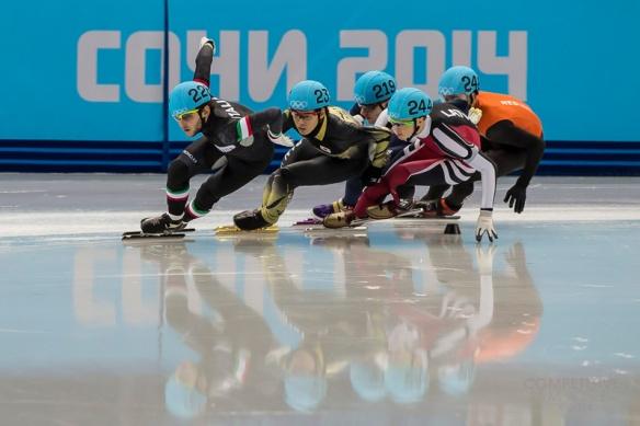 Sochi140210 0926