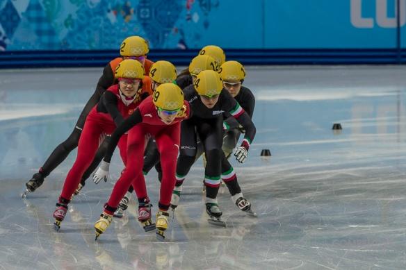 Sochi140210 1117
