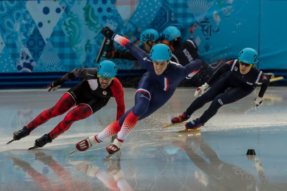 Sochi140210 1140