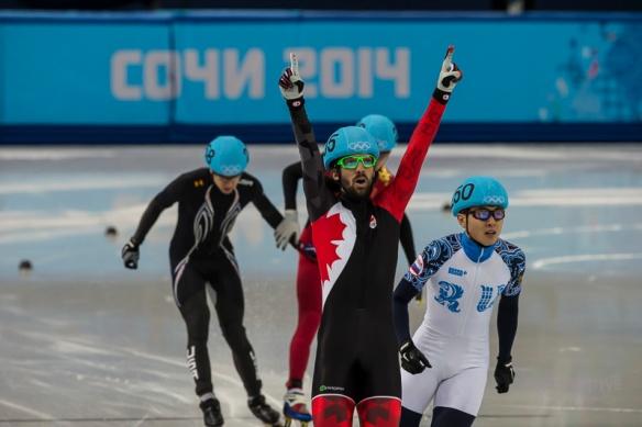 Sochi140210 1175