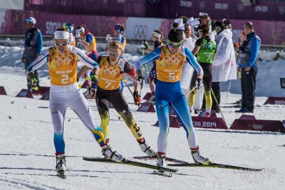 Sochi140214 2253