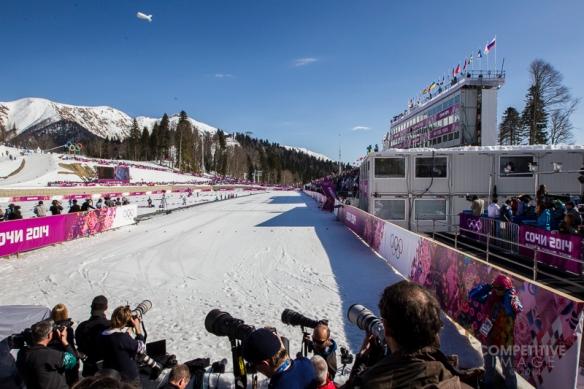 Sochi140214 2260