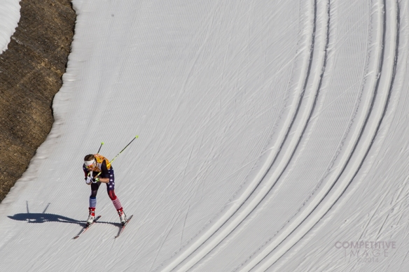 Sochi140214 2263