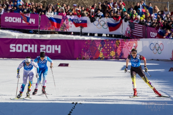 Sochi140214 2280