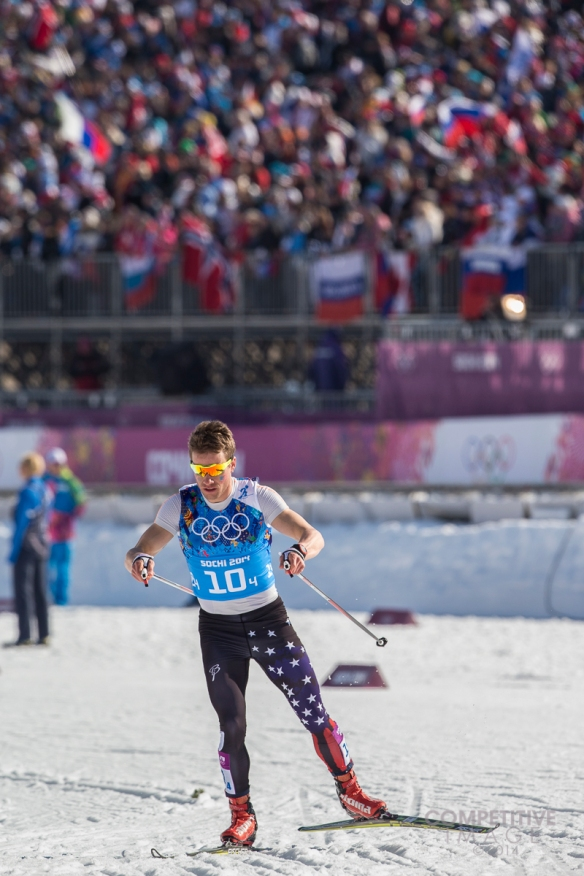 Sochi140216 2598