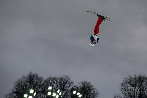 Sochi140217 2645