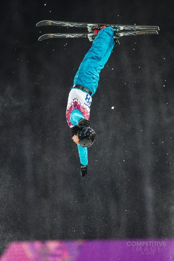 Sochi140217 2667