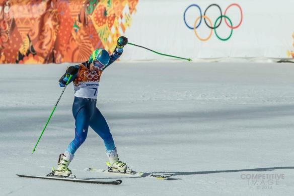 Sochi140219-3422-3