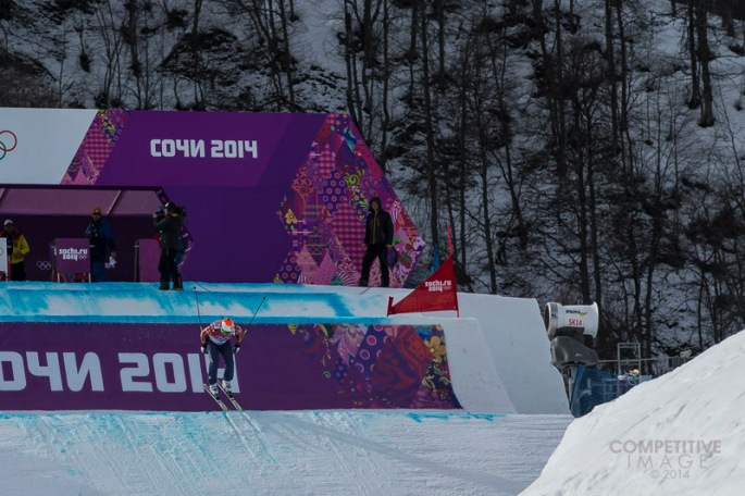 Sochi140220 3507