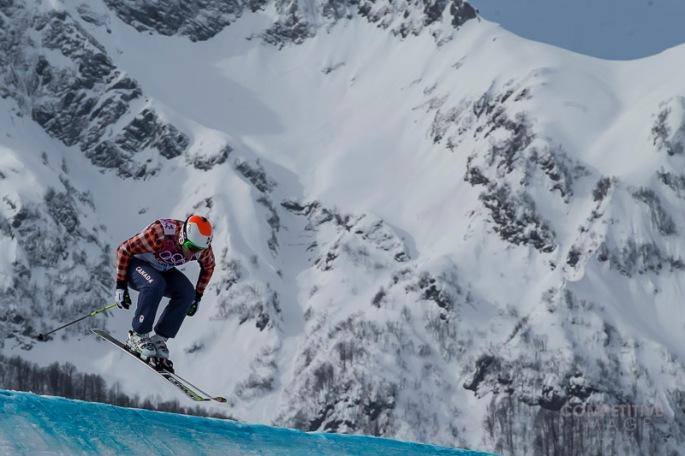 Sochi140220 3508