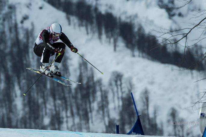 Sochi140220 3518