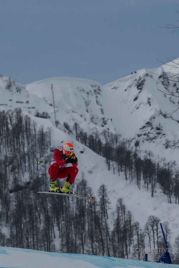 Sochi140220 3521