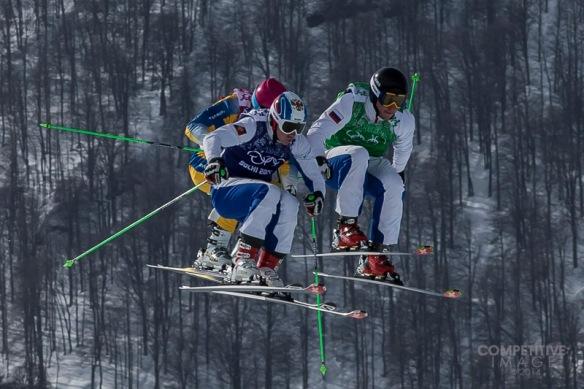 Sochi140220 3531
