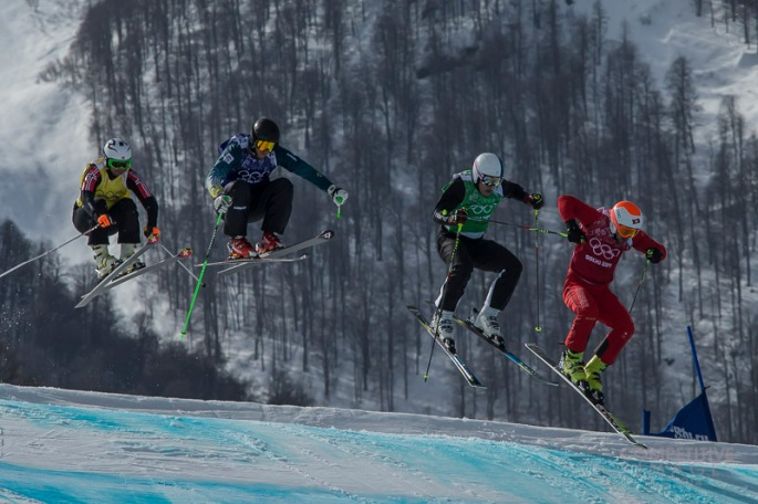 Sochi140220 3535