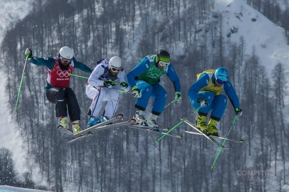 Sochi140220 3540