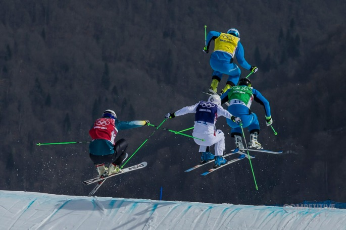Sochi140220 3542-2
