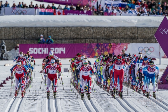 Sochi140208 321