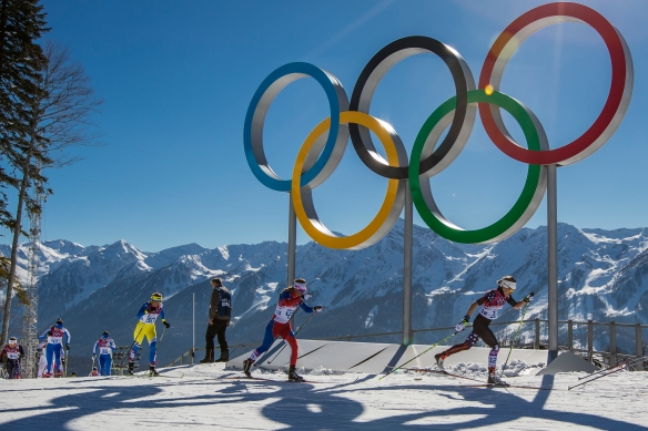 Sochi140208 426-2