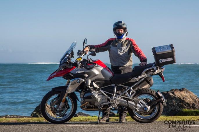 2016 Ironman Puerto Rico 70.3